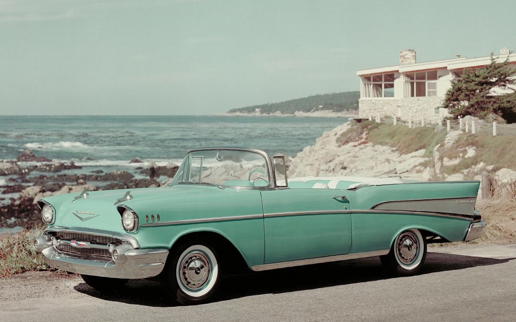 1957-Chevrolet-Bel-Air-Convertible-1024x640