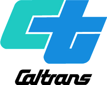 caltrans_logopng