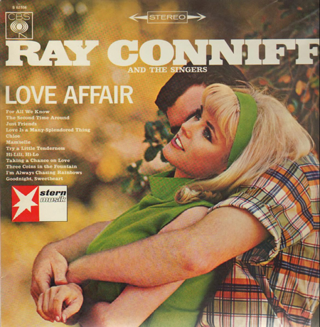 ray_conniff-love_affair