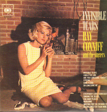 ray_conniff_and_the_singers-invisible_tears(cbs)