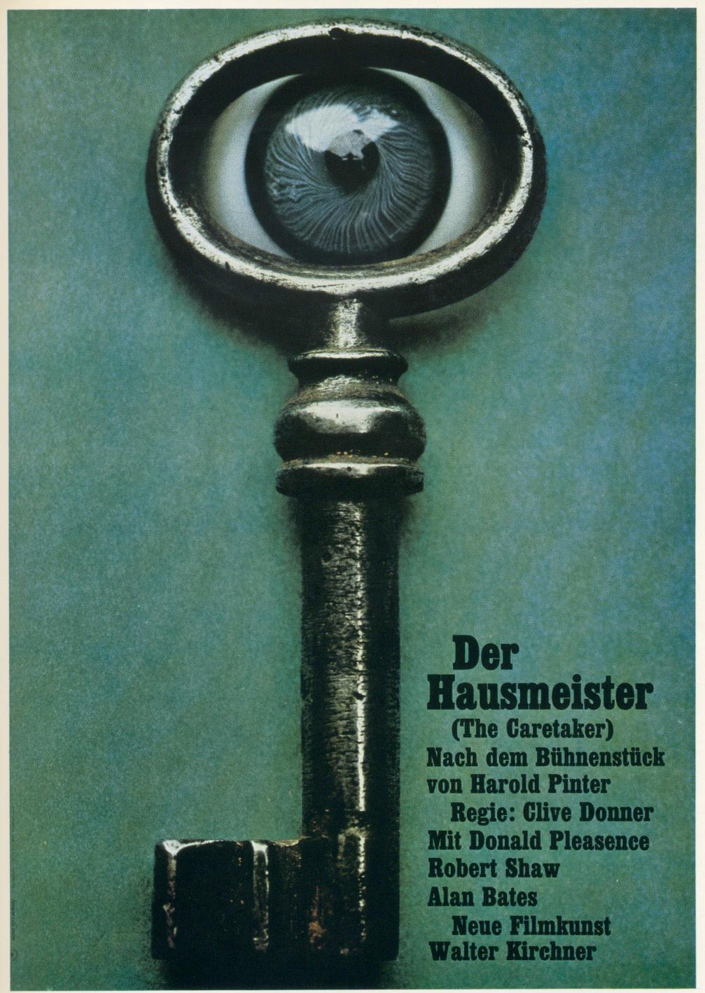 Hausmeister.jpg