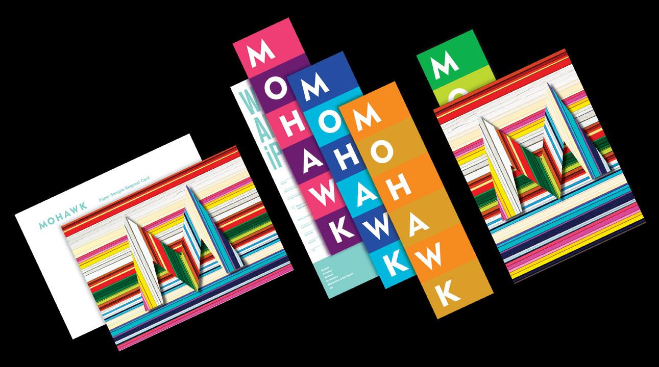 Mohawk_Trade-Show_Items_72.jpg