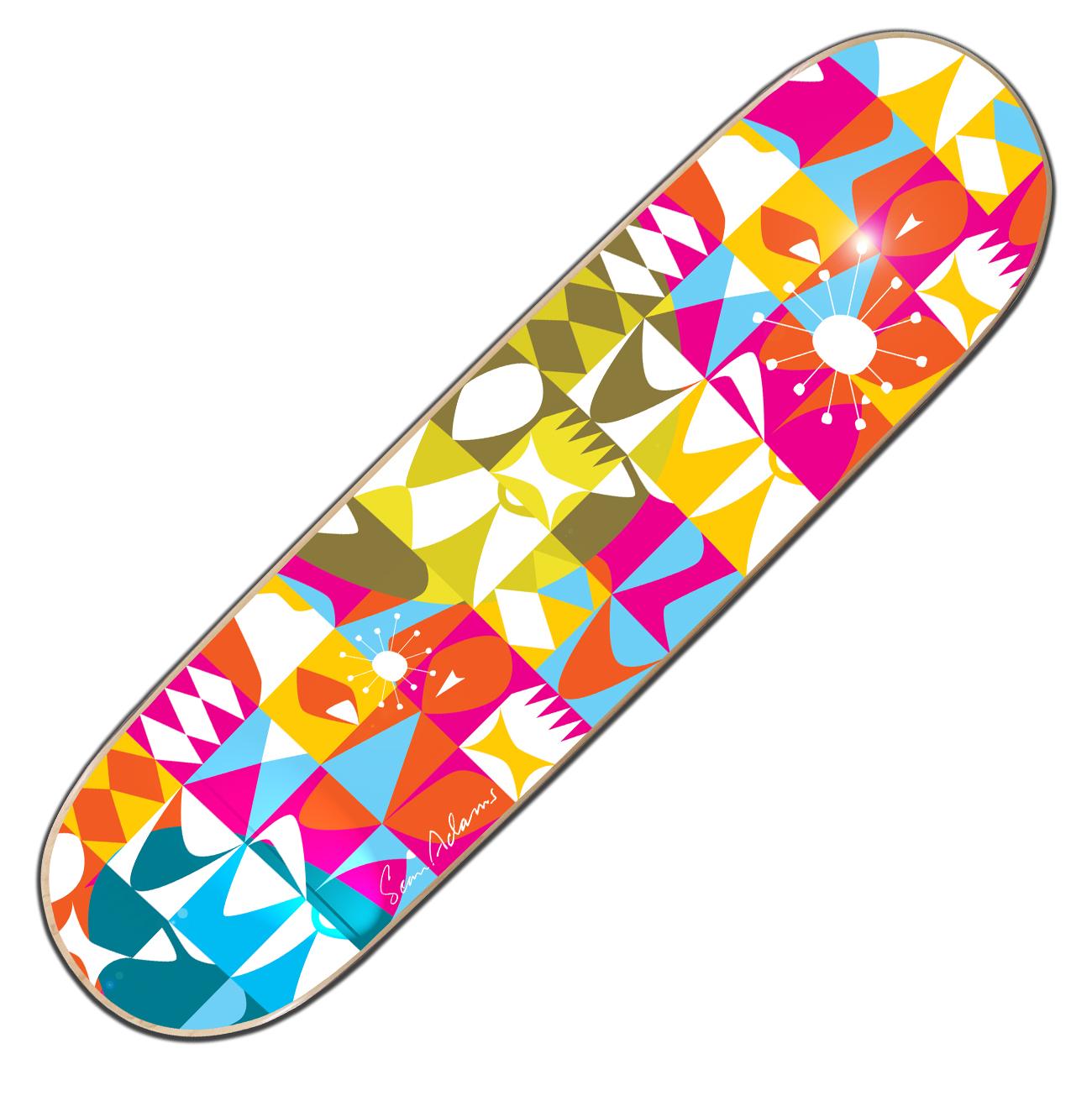skate-deck2.jpg