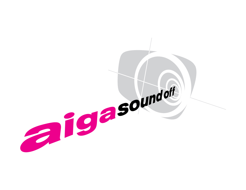 AIGA_Sound_Off.jpg