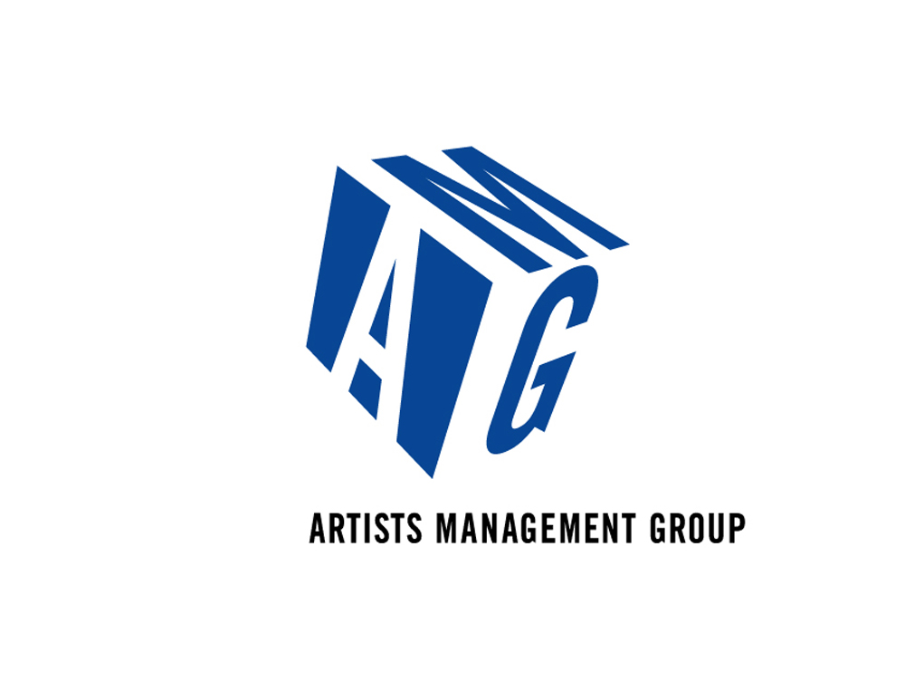 Artist's_Management_Group.jpg