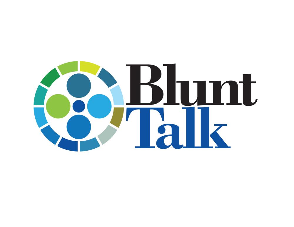 BluntTalk.jpg