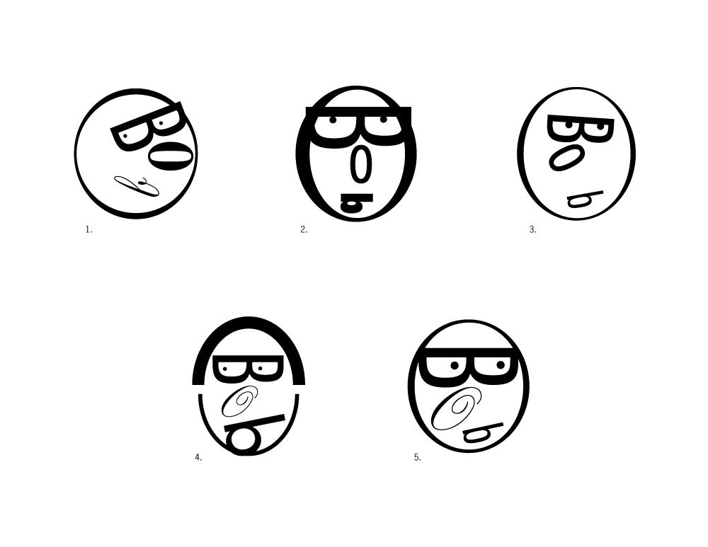 Bob_variations.jpg