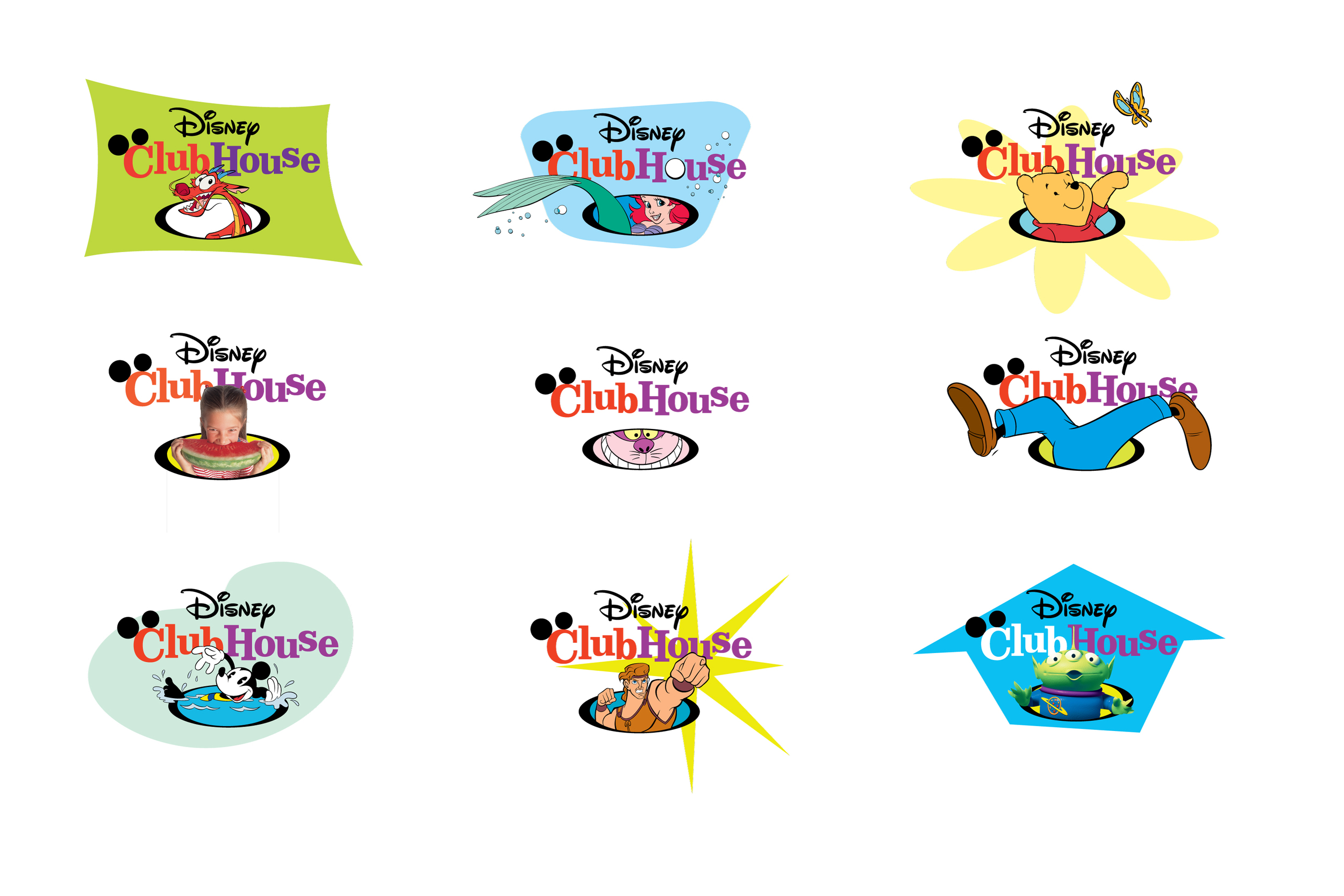 Disney-Clubhouse-all.jpg