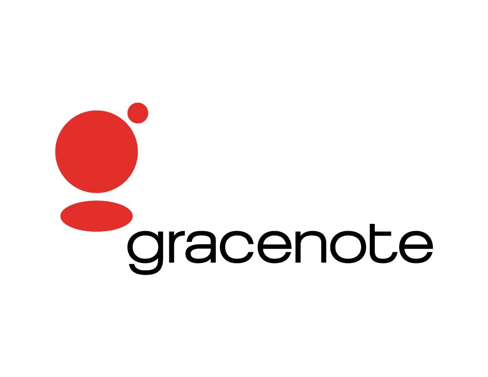 Gracenote.jpg
