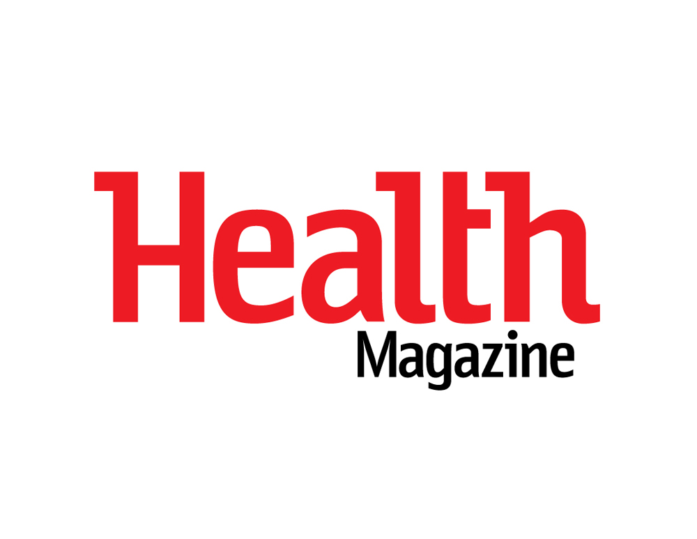 Health_Magazine.jpg