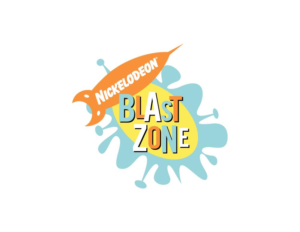 Nick_Blast_Zone.jpg
