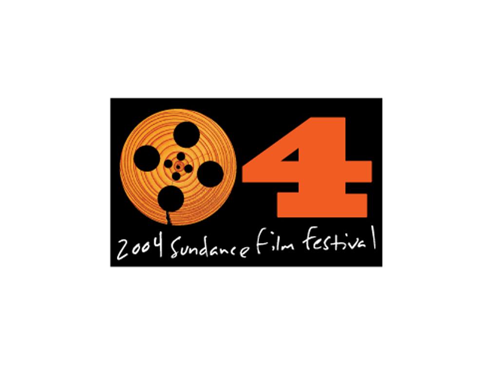 Sundance_Film_Fest_04.jpg