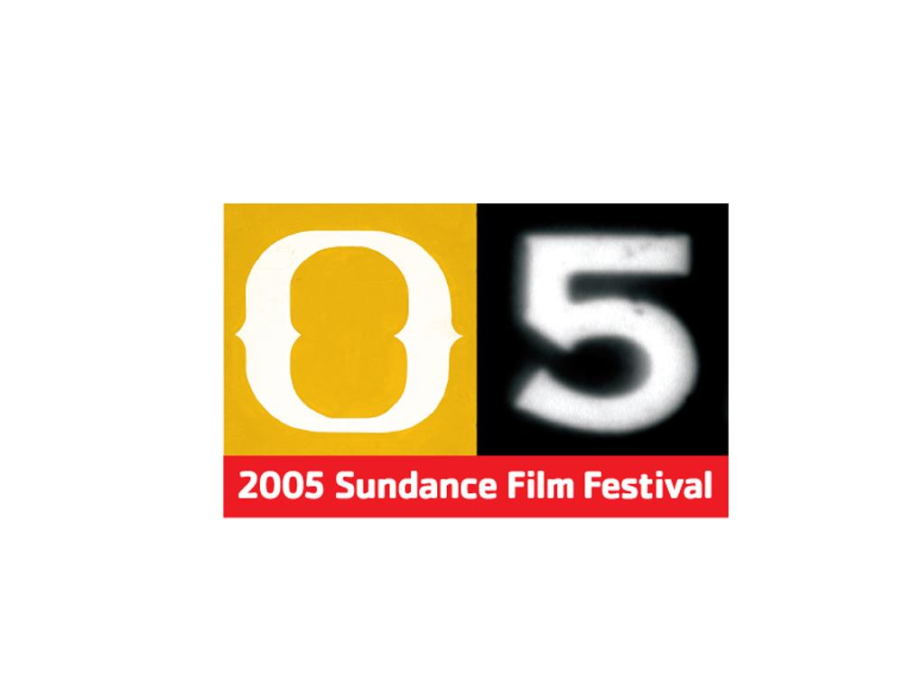 Sundance_Film_Fest_05.jpg