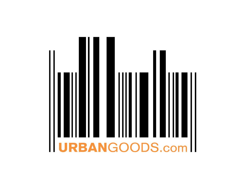 Urban_Goods.jpg