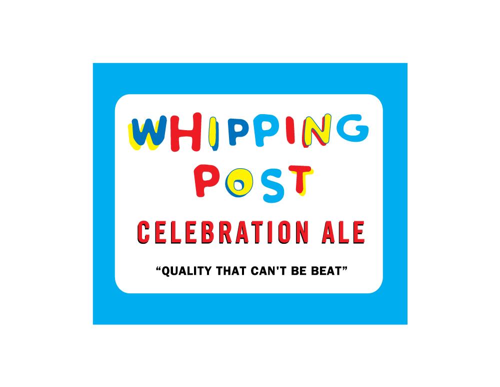 Whipping_Post.jpg