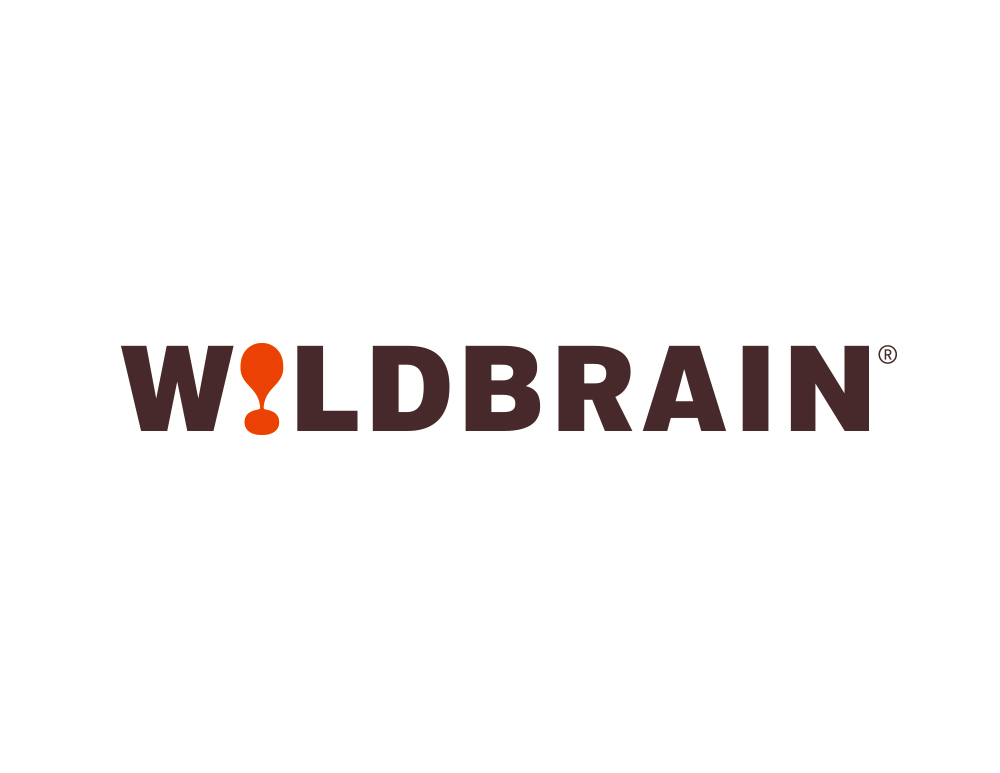 Wildbrain.jpg