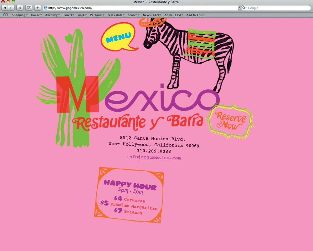 Mexico_comingsoon_300.jpg