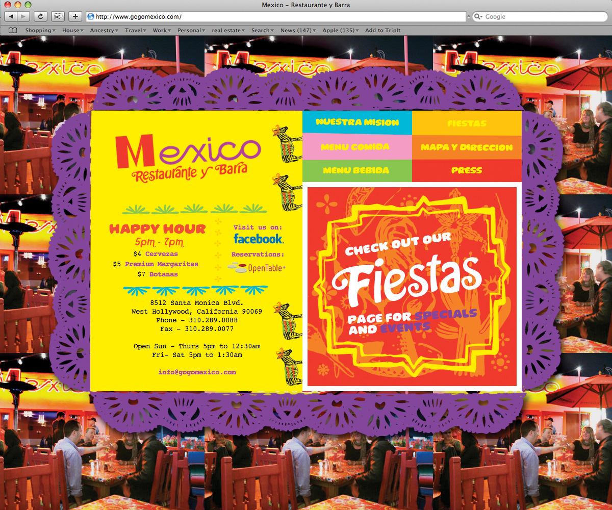 Mexico_site1_300.jpg