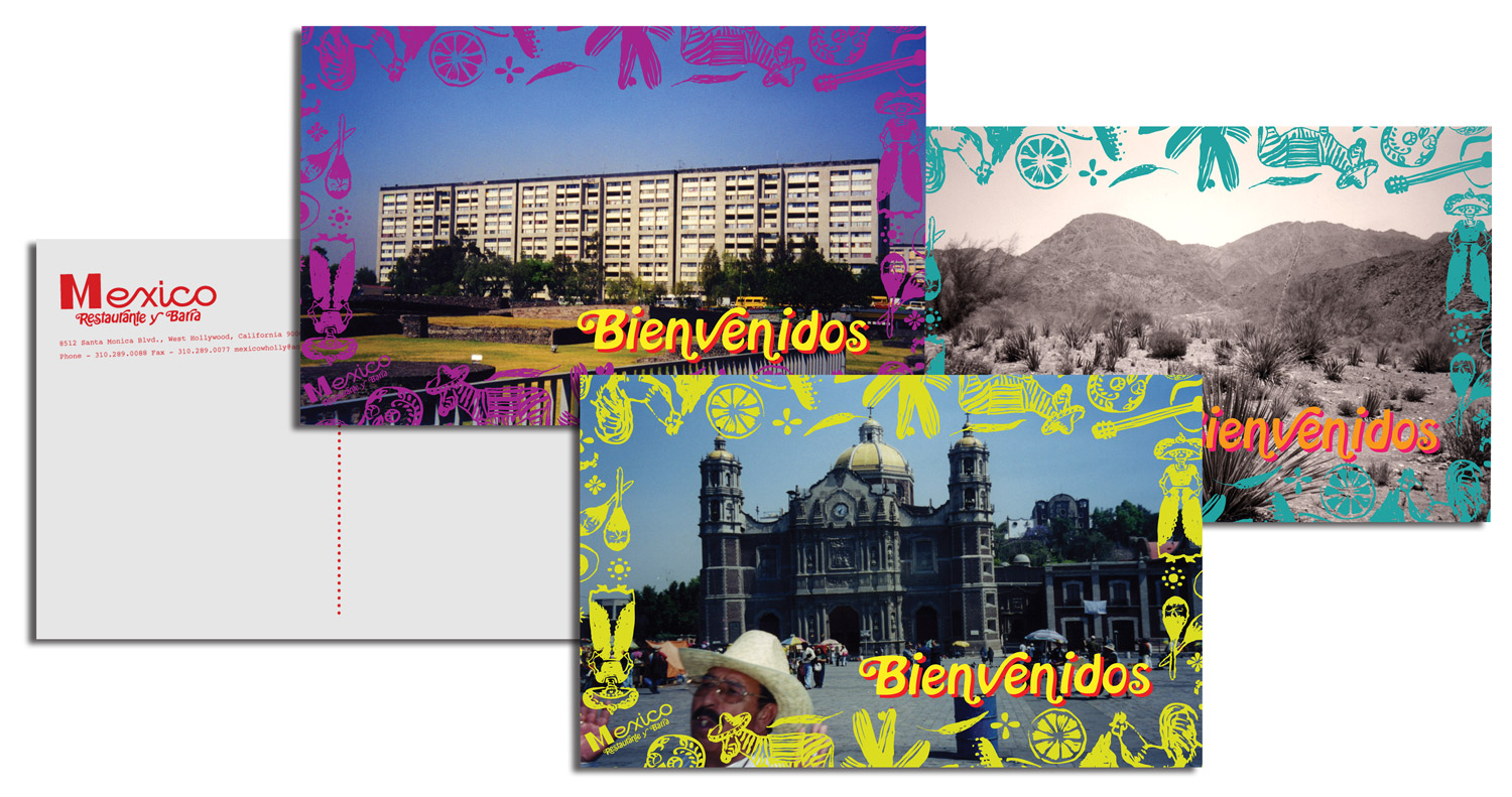 Mexico-Postcards.jpg