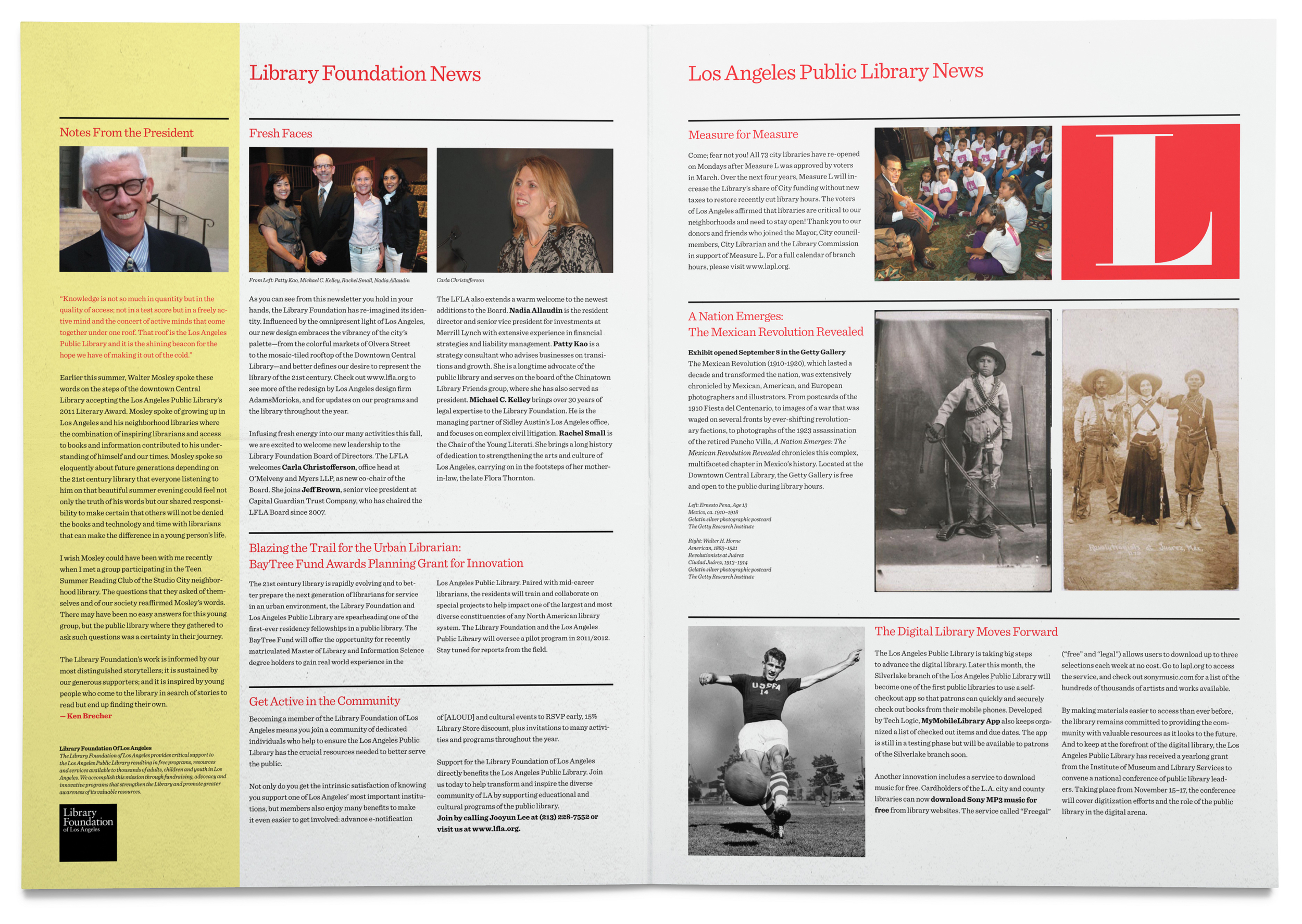 Brochure-0304-2015-08-20.jpg