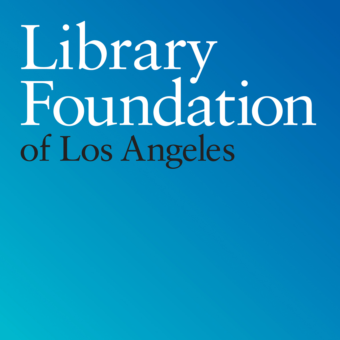 LFLA_Logo_Sabon_300.jpg
