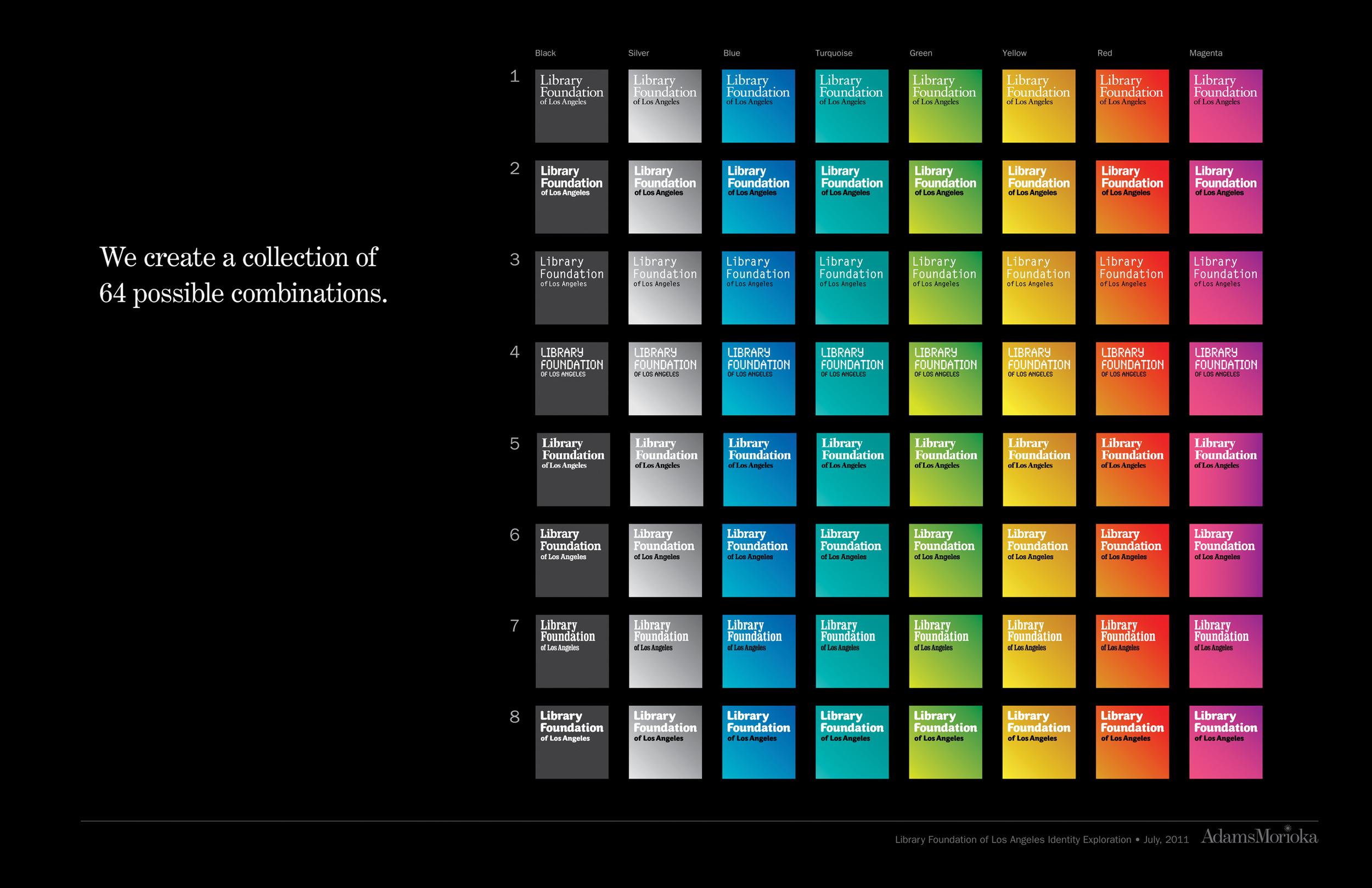 AdamsMorioka_LFLA_ID_Presentation2.jpg