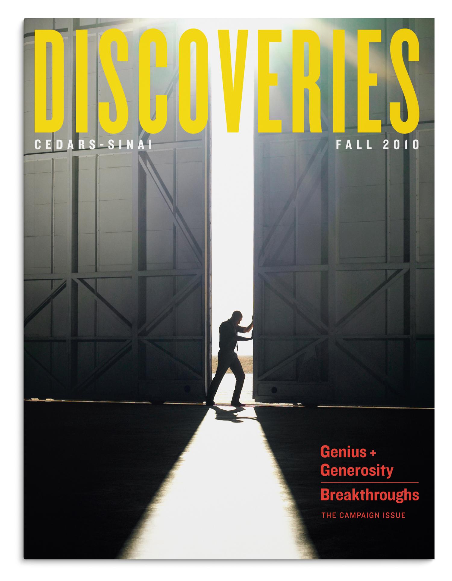DiscoveriesCover.jpg