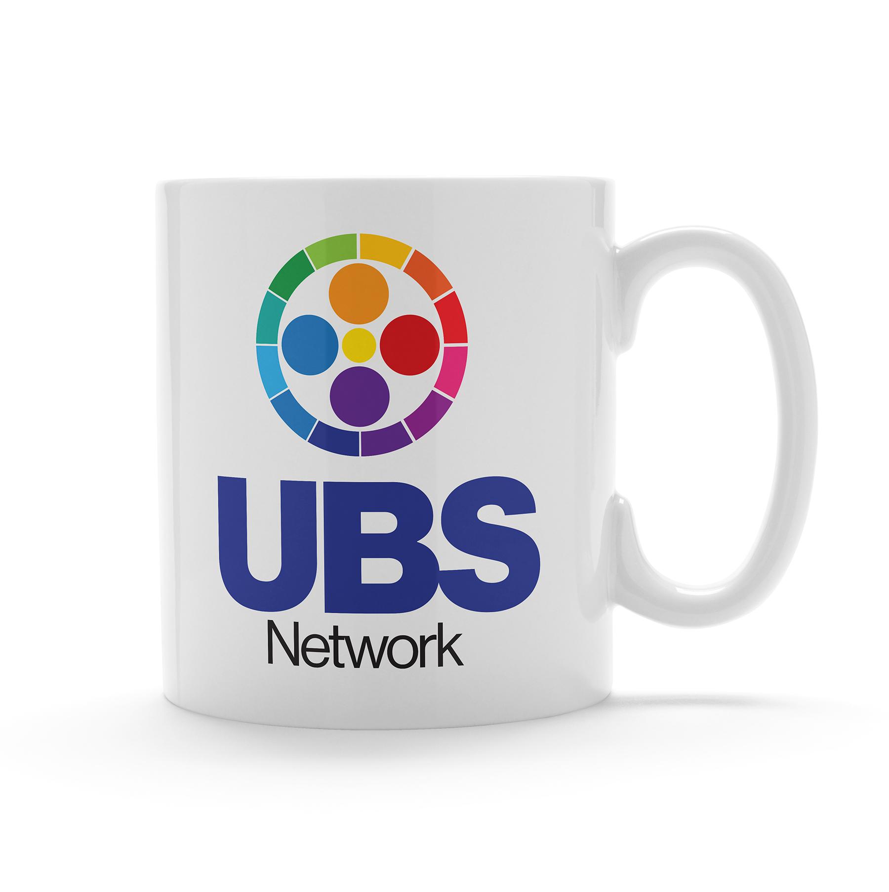 UBS_Mug.jpg