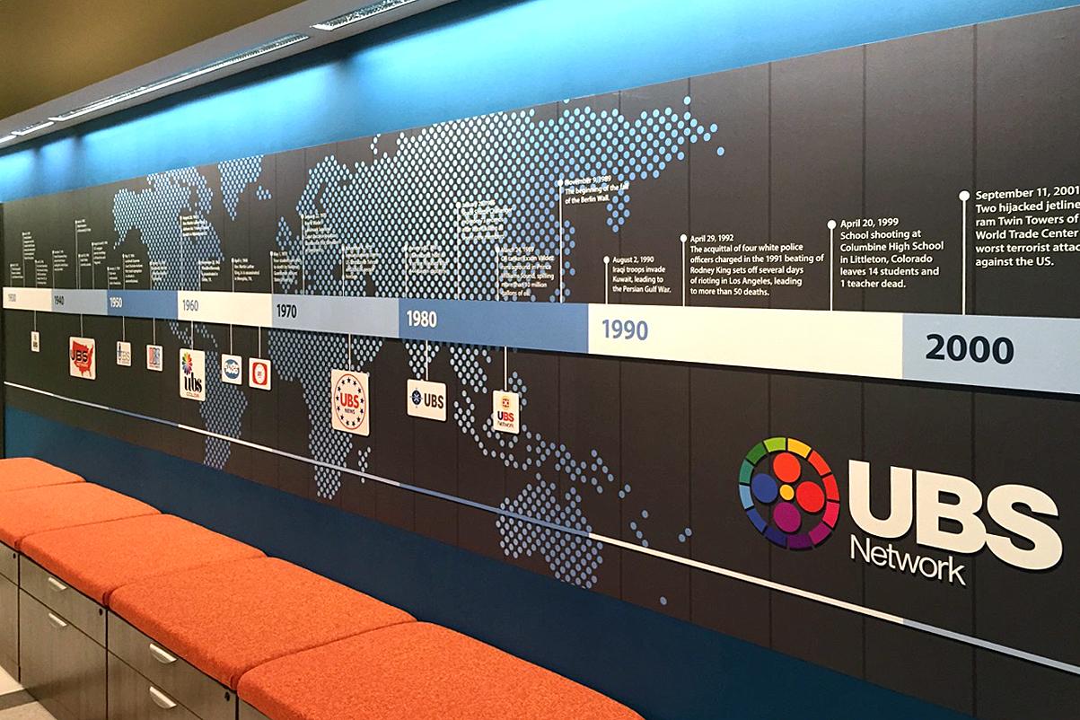 UBS-Hall.jpg