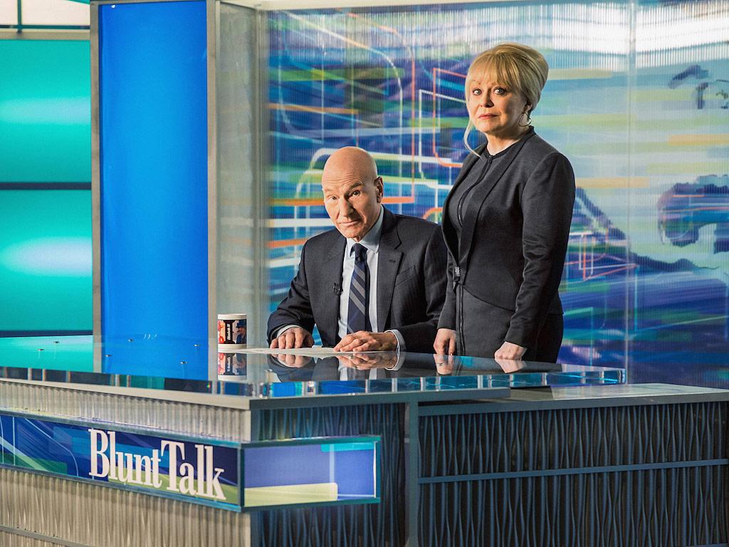 blunt-talk-1024.jpg