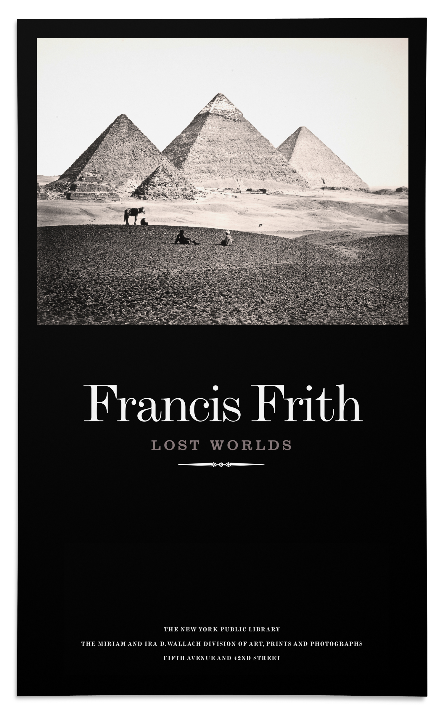 Frith.jpg