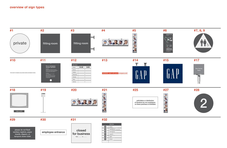 gap.manual_1.jpg