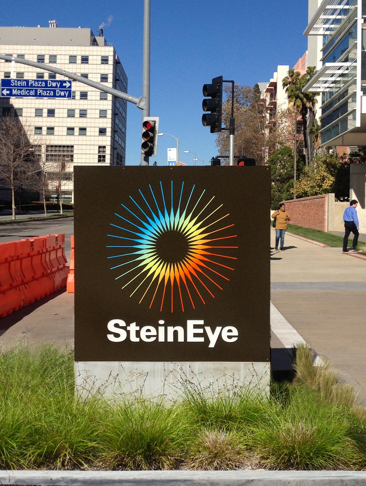Stein-entrance.jpg