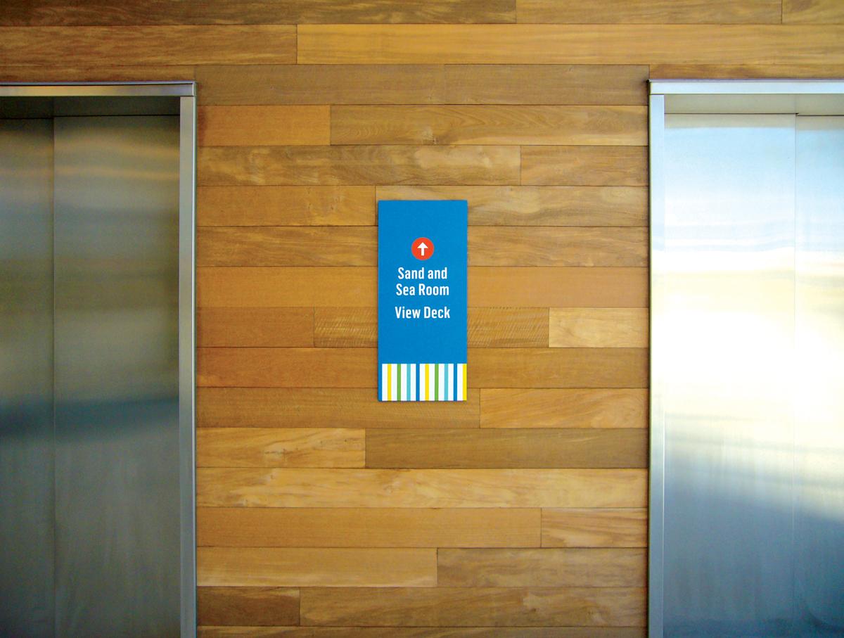ACBH_Elevator_Sign.jpg