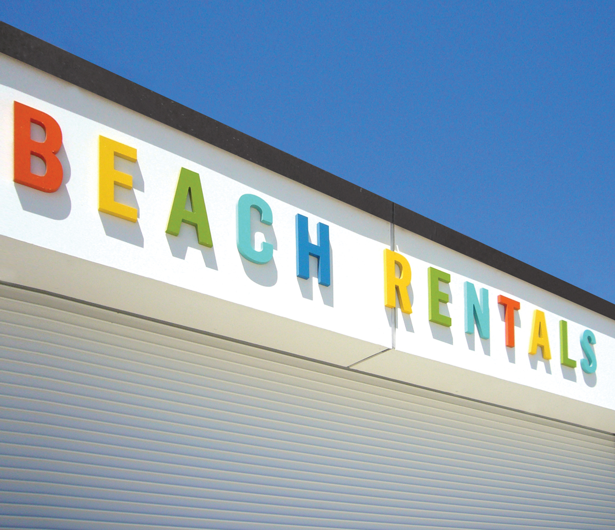 ACBH-BeachRental.jpg