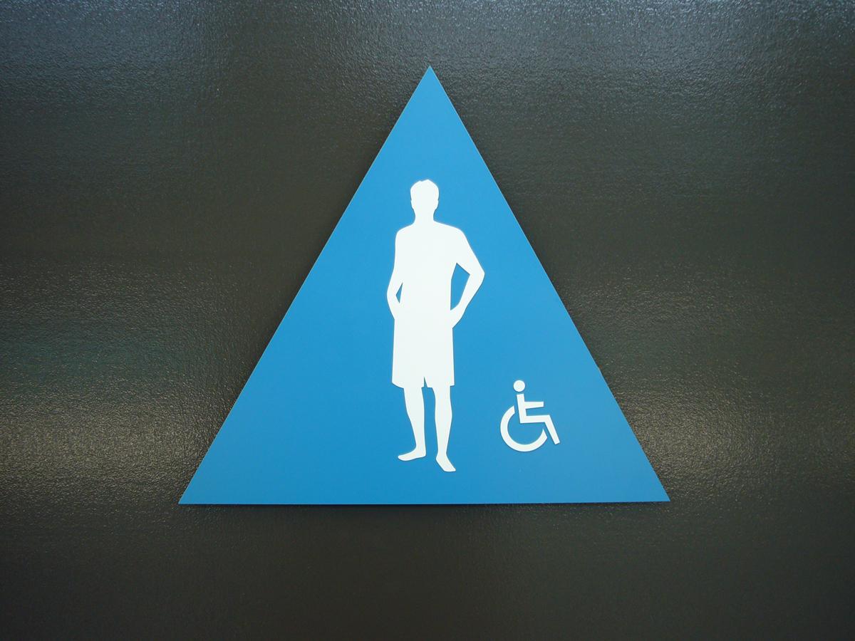 Men's-room.jpg