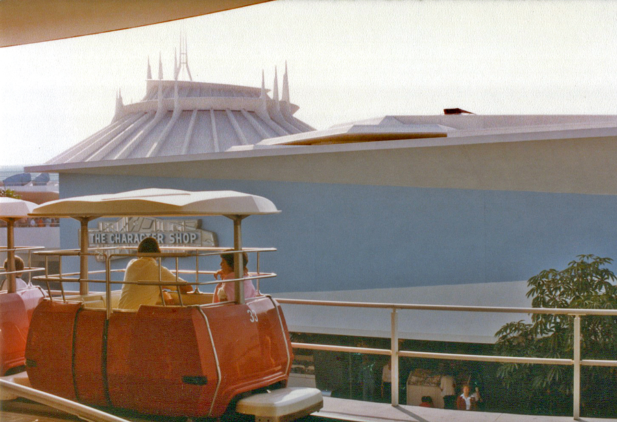 SpaceMountain.jpg