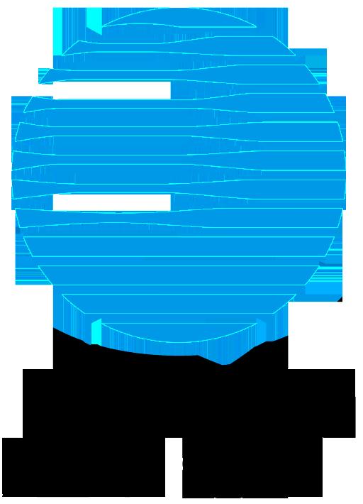 ATT-logo-1984-1024x768.png