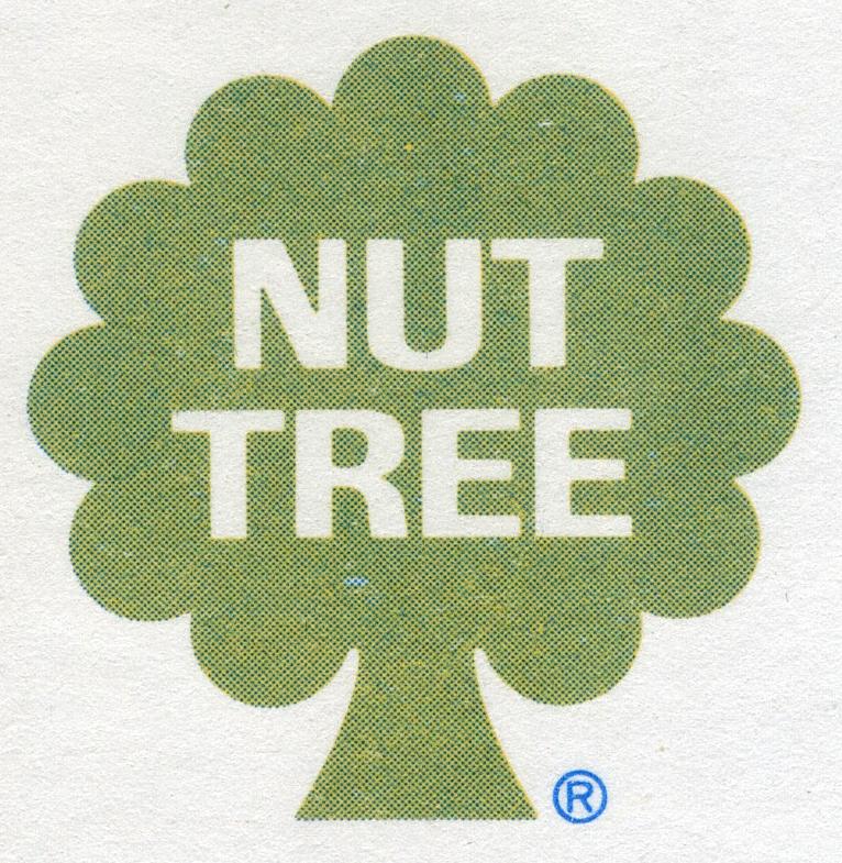 NutTree2.jpg