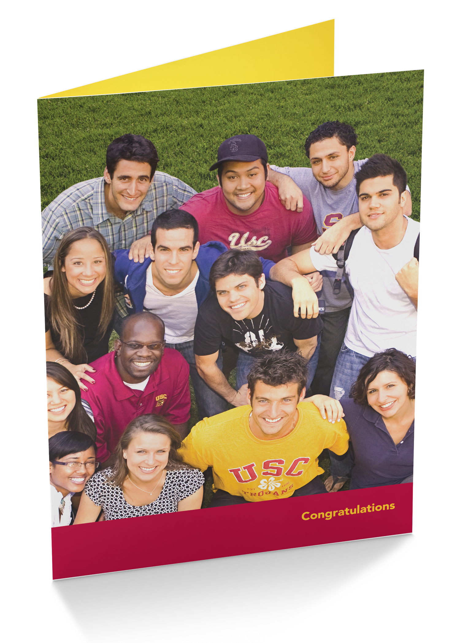 USC-Welcome-Cover.jpg