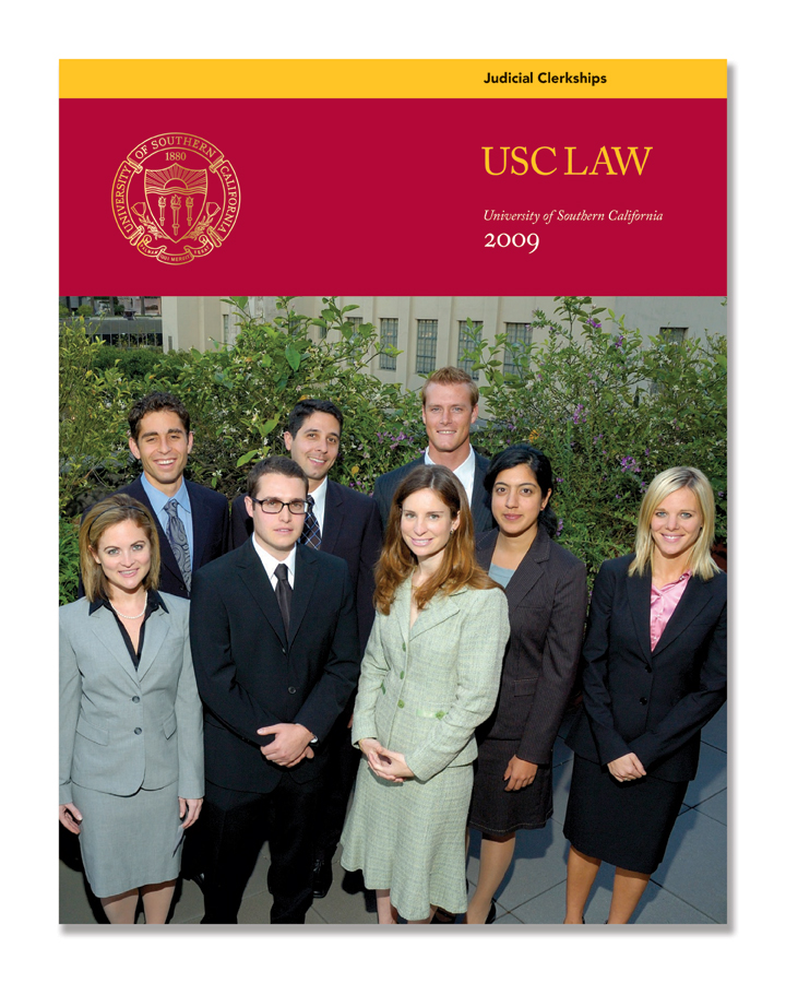 USCLaw_Bro_Clerkships_cover_72.jpg