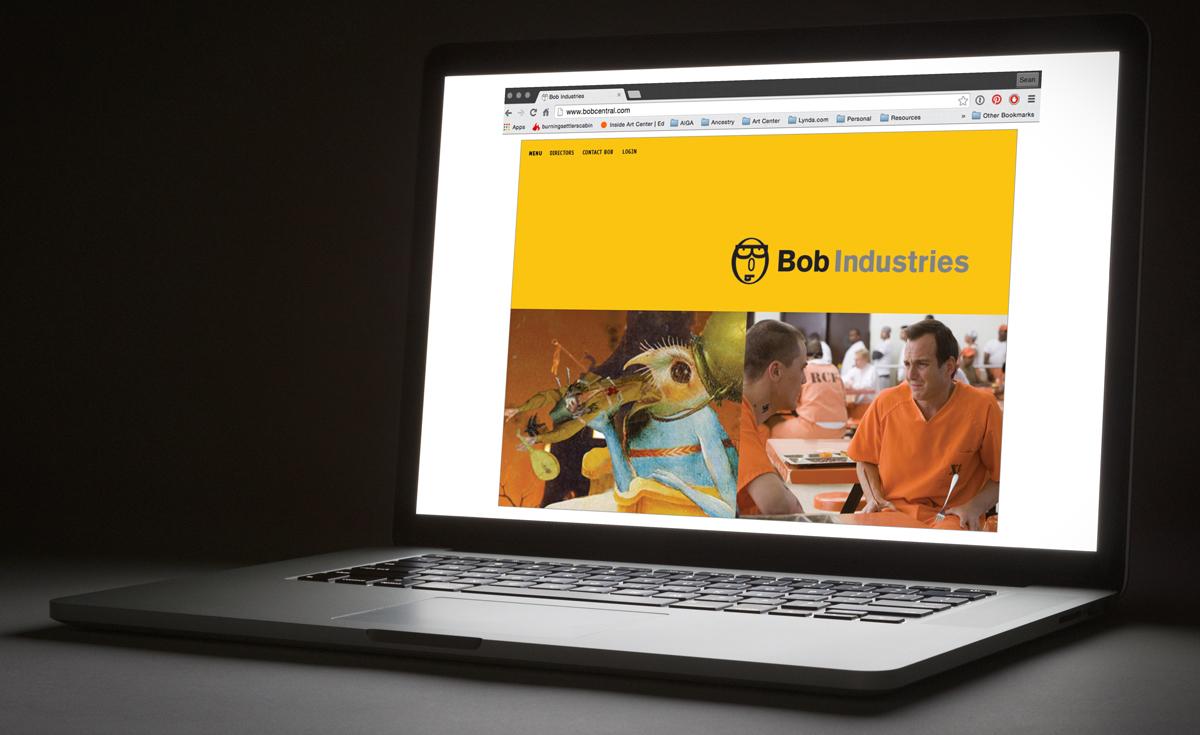 Bob_Web1.jpg