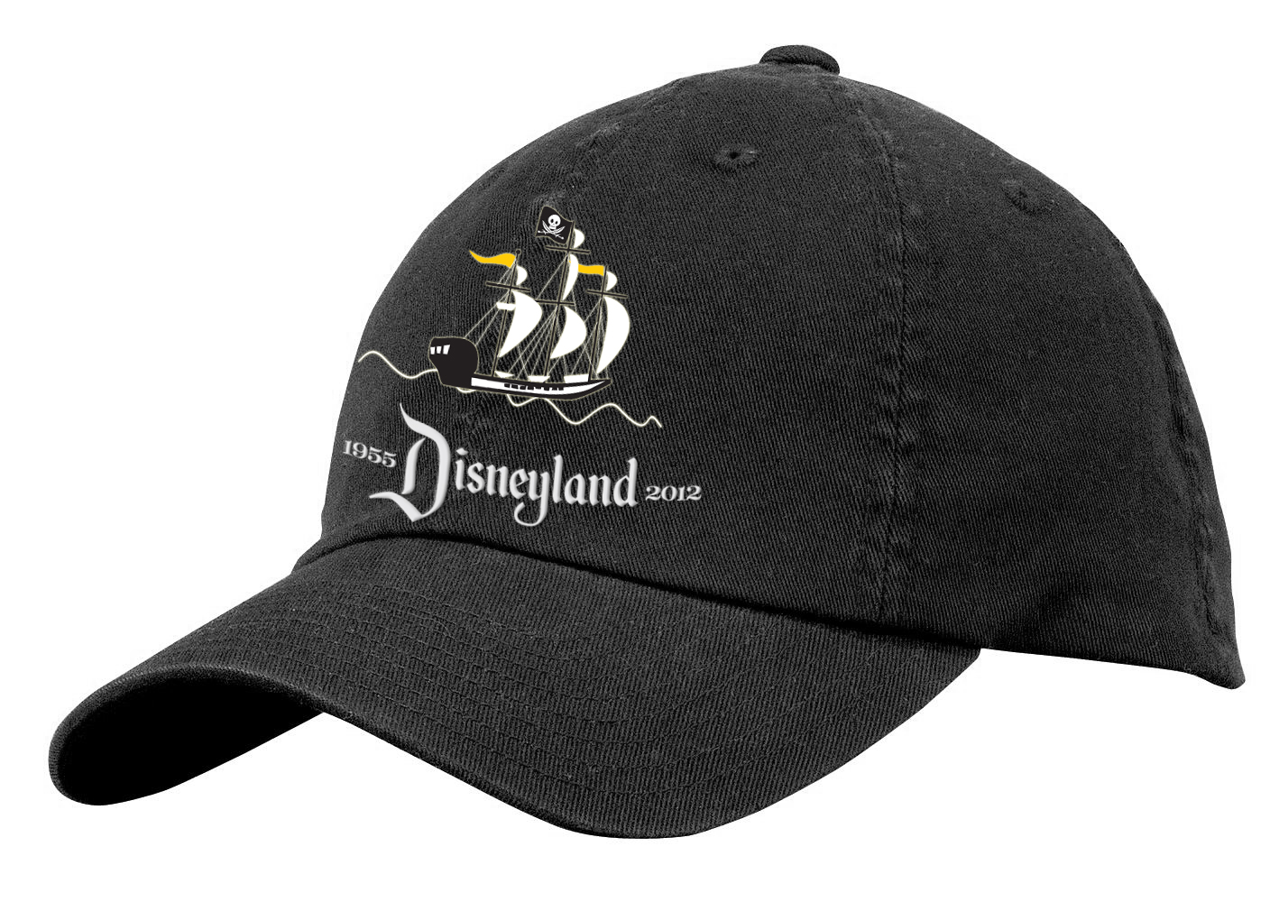 Disneyland-map-cap-1.jpg