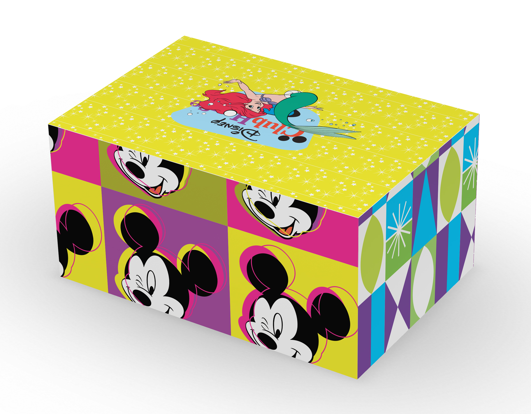 DisneyClubhouse_packaging2.jpg
