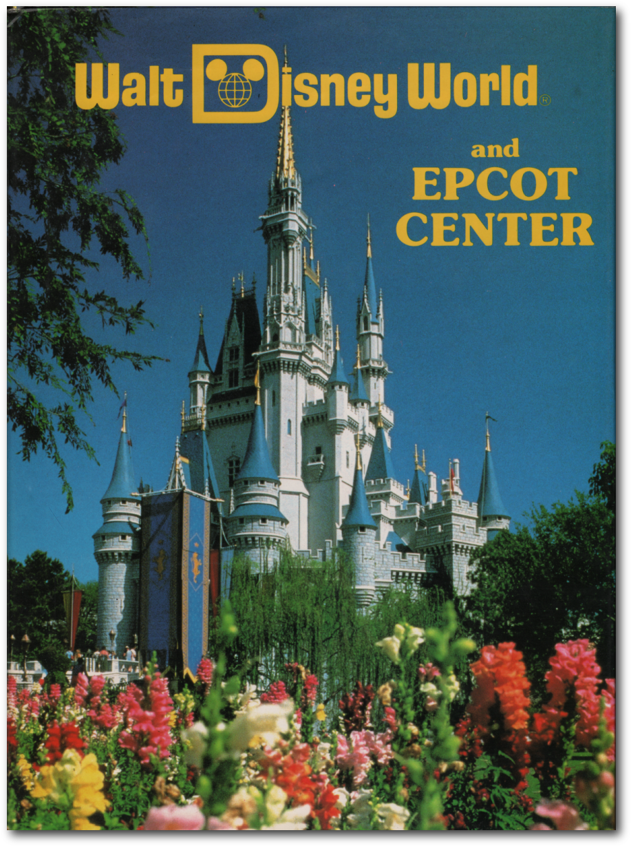 cover-wal-disney-world-and-epcot-center.png