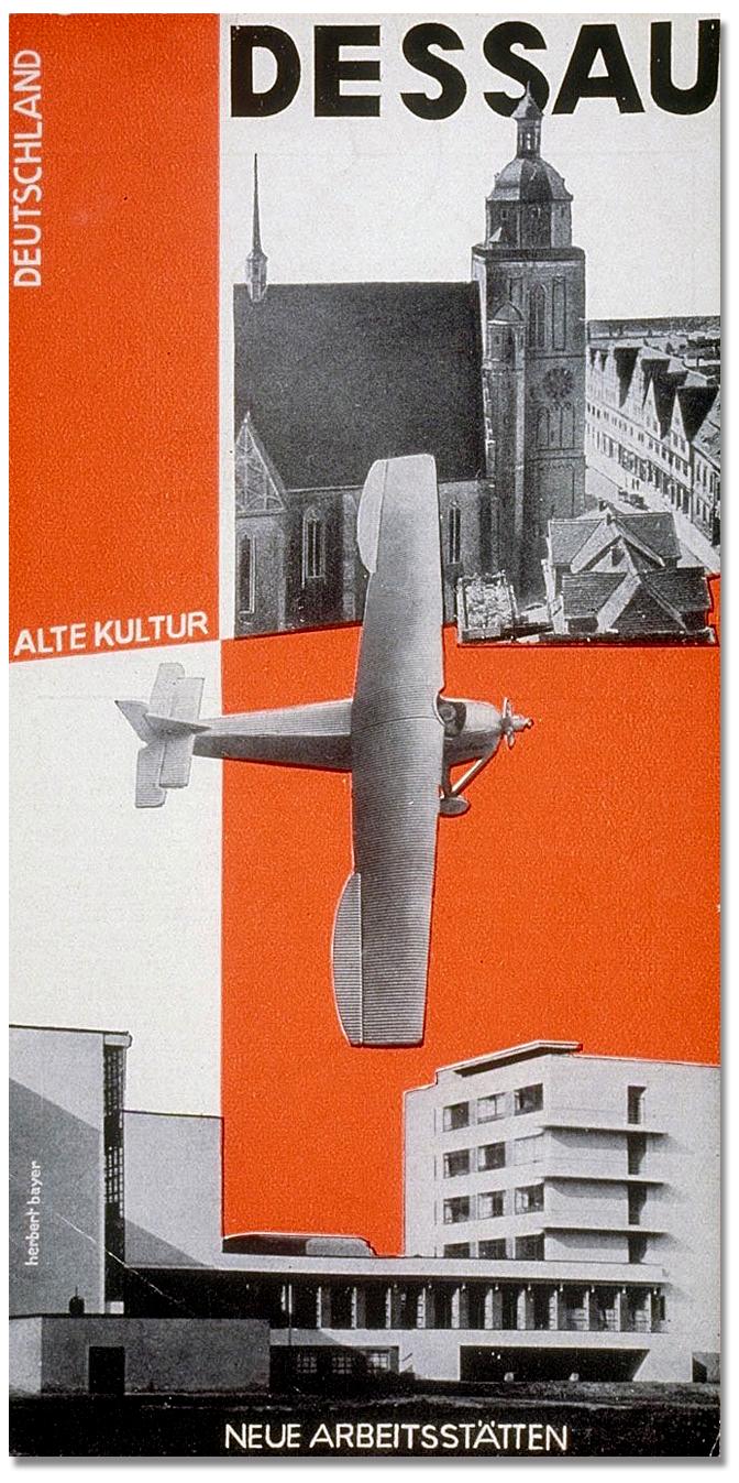 Bayer_1926-Dessau.jpg
