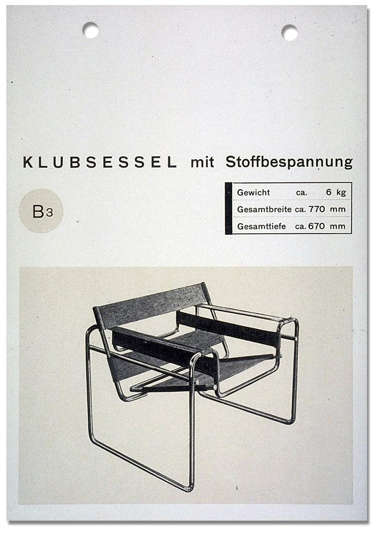 Bayer1925c.jpg