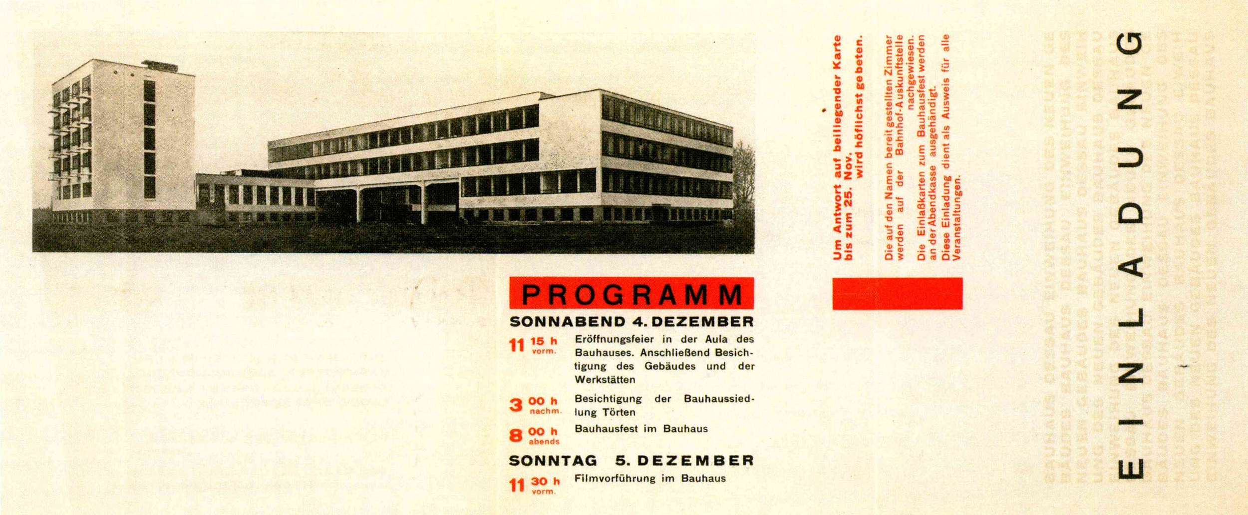 herbert-bayer-invitation-to-the-inauguration-of-the-bauhaus-building-designed-by-walter-gropius-for-december-4-5-1926-letterpress-on-paper-14-4x34-9cm3.jpeg