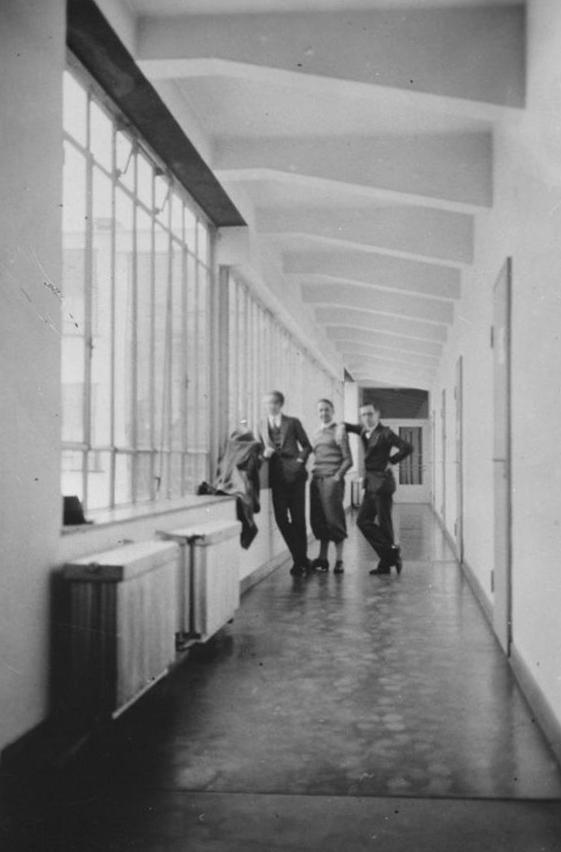 BauhausCorridor.jpg