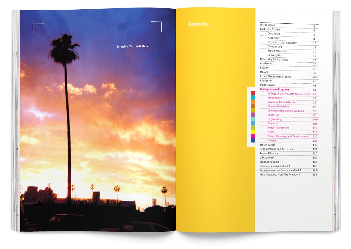 USC_Viewbook1.jpg